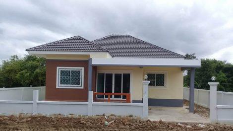 Cat costa sa construiesti o casa