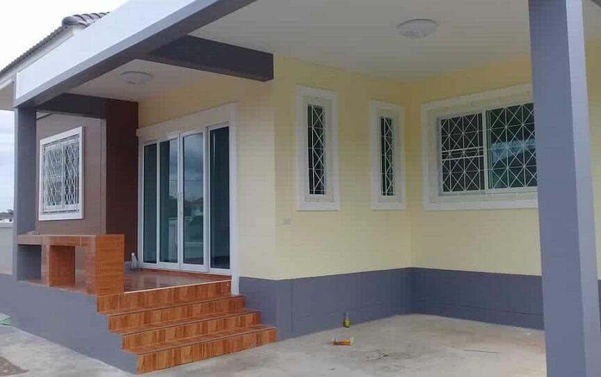 Costuri manopera constructie casa acte necesare